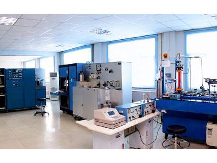 实验室 (3)